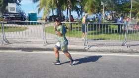 Estadual de Triatlhon - Rio Triathlon (325)