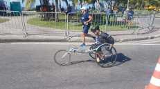 Estadual de Triatlhon - Rio Triathlon (333)