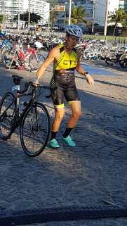 Estadual de Triatlhon - Rio Triathlon (338)