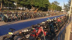Estadual de Triatlhon - Rio Triathlon (344)