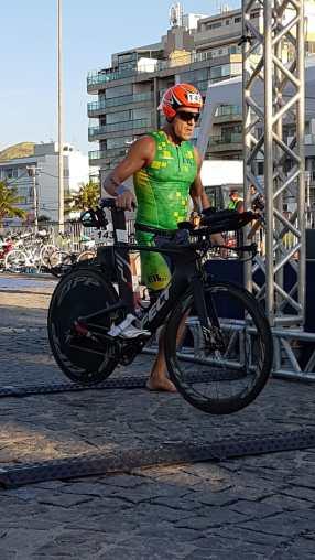 Estadual de Triatlhon - Rio Triathlon (348)