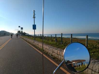 Estadual de Triatlhon - Rio Triathlon (349)