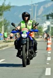 Estadual de Triatlhon - Rio Triathlon (353)