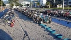 Estadual de Triatlhon - Rio Triathlon (355)