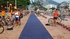 Estadual de Triatlhon - Rio Triathlon (364)