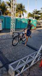 Estadual de Triatlhon - Rio Triathlon (369)