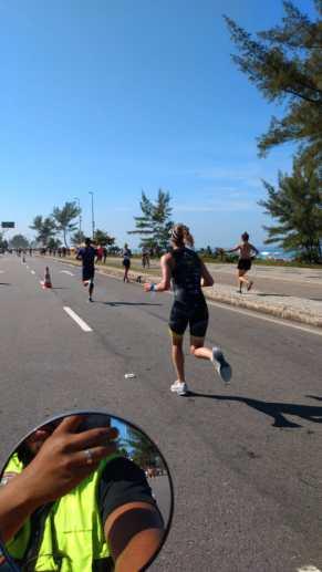 Estadual de Triatlhon - Rio Triathlon (373)