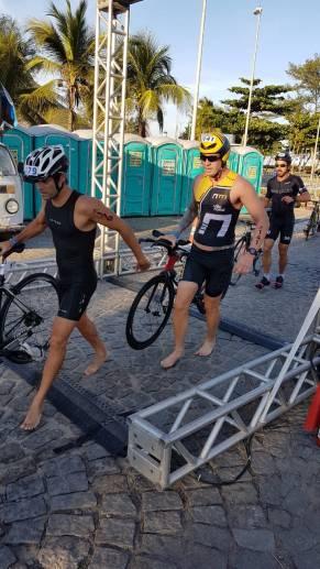 Estadual de Triatlhon - Rio Triathlon (374)