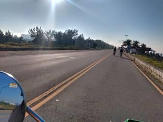 Estadual de Triatlhon - Rio Triathlon (376)