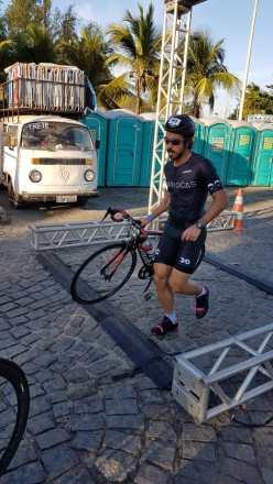Estadual de Triatlhon - Rio Triathlon (377)