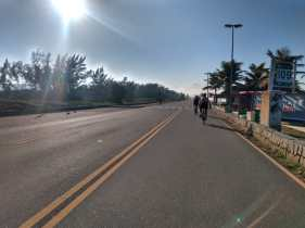 Estadual de Triatlhon - Rio Triathlon (38)
