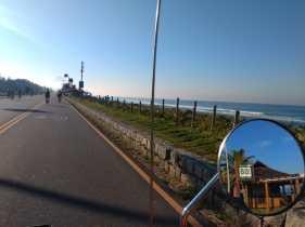 Estadual de Triatlhon - Rio Triathlon (382)