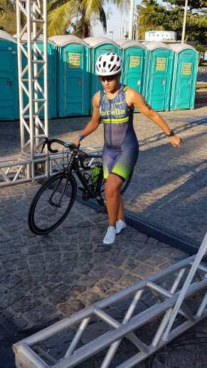 Estadual de Triatlhon - Rio Triathlon (385)