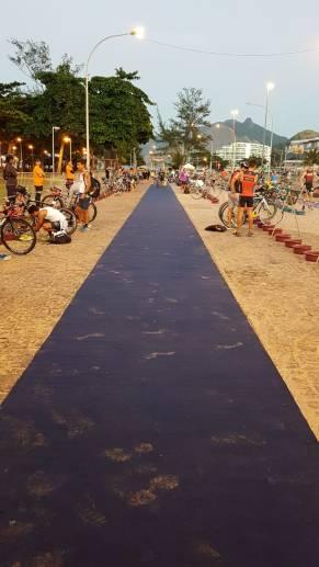 Estadual de Triatlhon - Rio Triathlon (386)