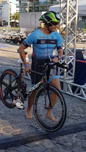 Estadual de Triatlhon - Rio Triathlon (41)