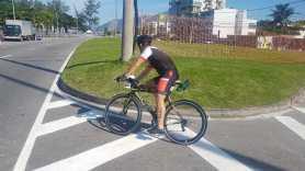 Estadual de Triatlhon - Rio Triathlon (44)