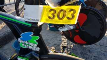 Estadual de Triatlhon - Rio Triathlon (47)