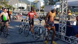 Estadual de Triatlhon - Rio Triathlon (5)