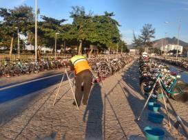 Estadual de Triatlhon - Rio Triathlon (54)
