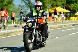 Estadual de Triatlhon - Rio Triathlon (55)