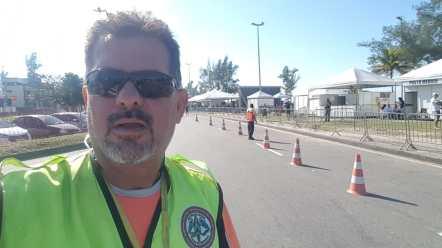 Estadual de Triatlhon - Rio Triathlon (58)