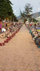 Estadual de Triatlhon - Rio Triathlon (66)
