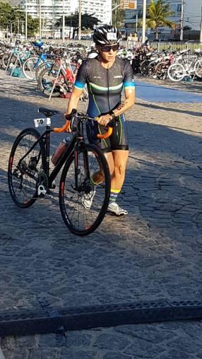 Estadual de Triatlhon - Rio Triathlon (78)