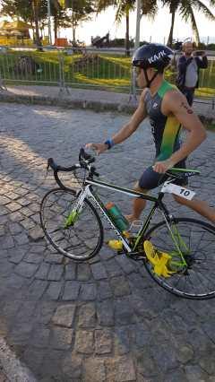 Estadual de Triatlhon - Rio Triathlon (81)