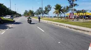 Estadual de Triatlhon - Rio Triathlon (85)