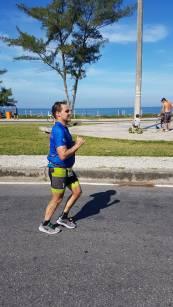 Estadual de Triatlhon - Rio Triathlon (87)