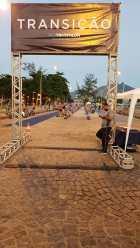 Estadual de Triatlhon - Rio Triathlon (98)