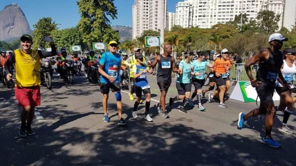 Maratona do Rio de Janeiro (11)