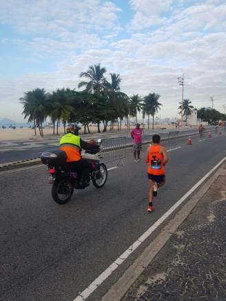 Maratona do Rio de Janeiro (13)