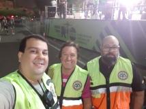 Maratona do Rio de Janeiro (15)