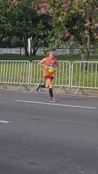 Maratona do Rio de Janeiro (2)