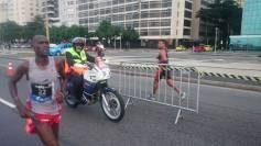 Maratona do Rio de Janeiro (20)