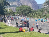 Maratona do Rio de Janeiro (21)