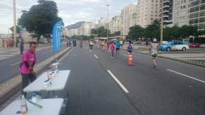 Maratona do Rio de Janeiro (23)