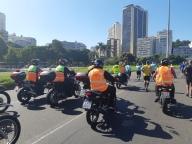 Maratona do Rio de Janeiro (24)