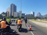 Maratona do Rio de Janeiro (25)