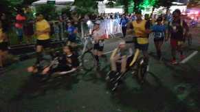 Maratona do Rio de Janeiro (26)