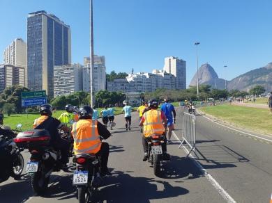 Maratona do Rio de Janeiro (27)
