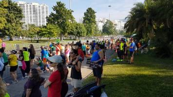Maratona do Rio de Janeiro (28)