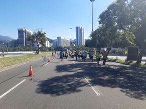 Maratona do Rio de Janeiro (29)