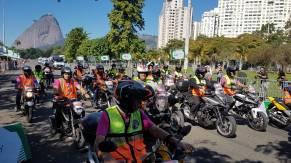 Maratona do Rio de Janeiro (3)