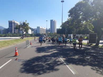Maratona do Rio de Janeiro (30)