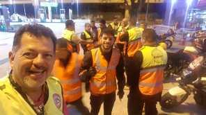Maratona do Rio de Janeiro (31)