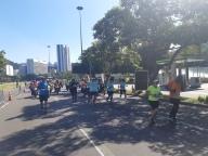 Maratona do Rio de Janeiro (32)