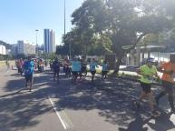 Maratona do Rio de Janeiro (33)
