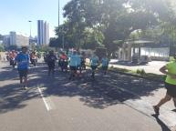 Maratona do Rio de Janeiro (34)